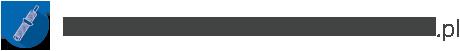 Amortyzatory Przemysłowe logo