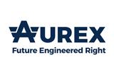 Aurex logo