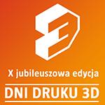 Dni druku 3D 2018