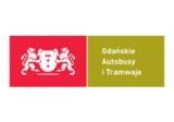 gdanskie_autobusy_i_tramwaje