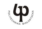 Politechnika Białostocka logo
