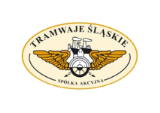 Tramwaje Śląskie SA logo