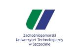 zut logo